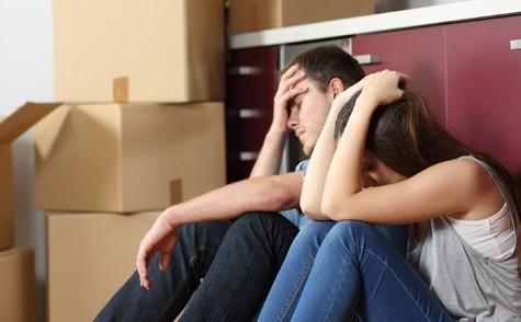 ATO clarifies COVID-19 rent relief concerns