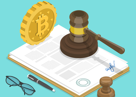ATO sheds light on crypto compliance focus