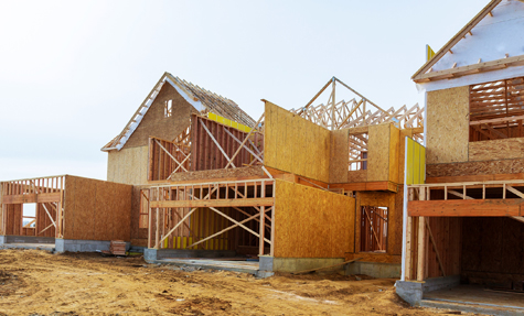 'HomeBuilder' grants now available.