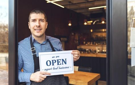 Government expands SME loan scheme eligibility